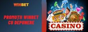 winbet ofertă august banner