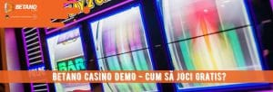 cum poti juca betano casino demo