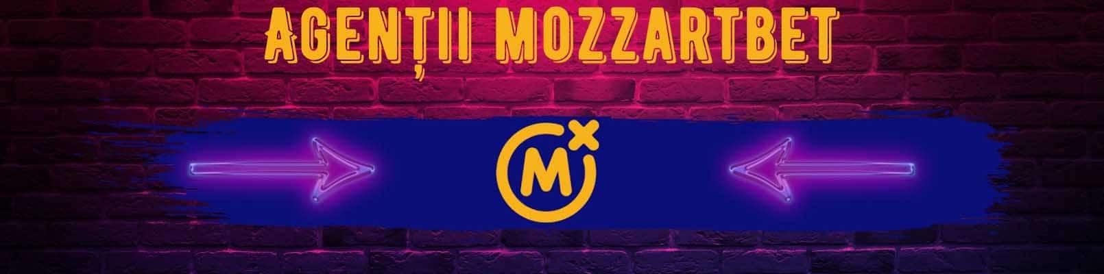 informații utile agenții mozzartbet
