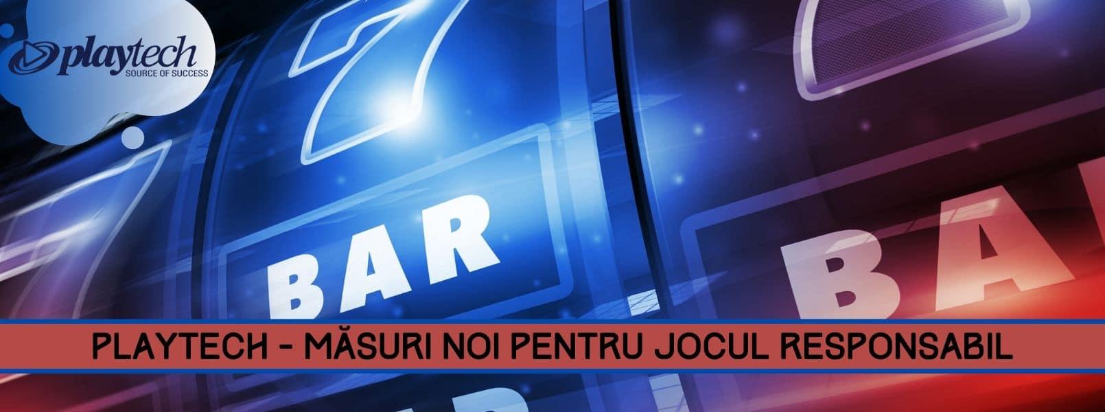 https://www.supercazino.ro/wp-content/uploads/2020/07/măsuri-pentru-jocul-responsabil-banner.jpg