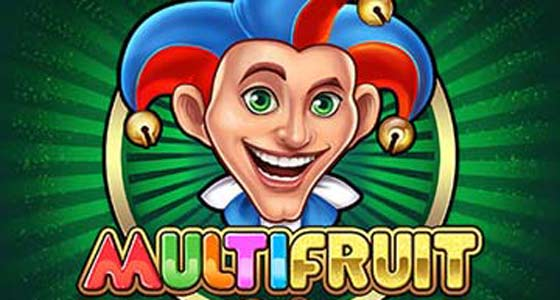 logo multi fruit 81 gratis