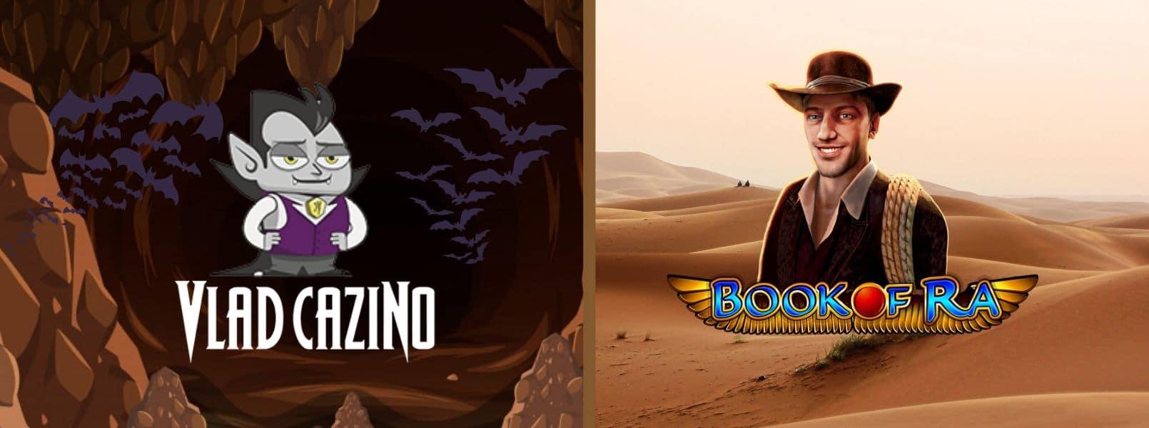 banner despre vlad cazino book of ra slot online