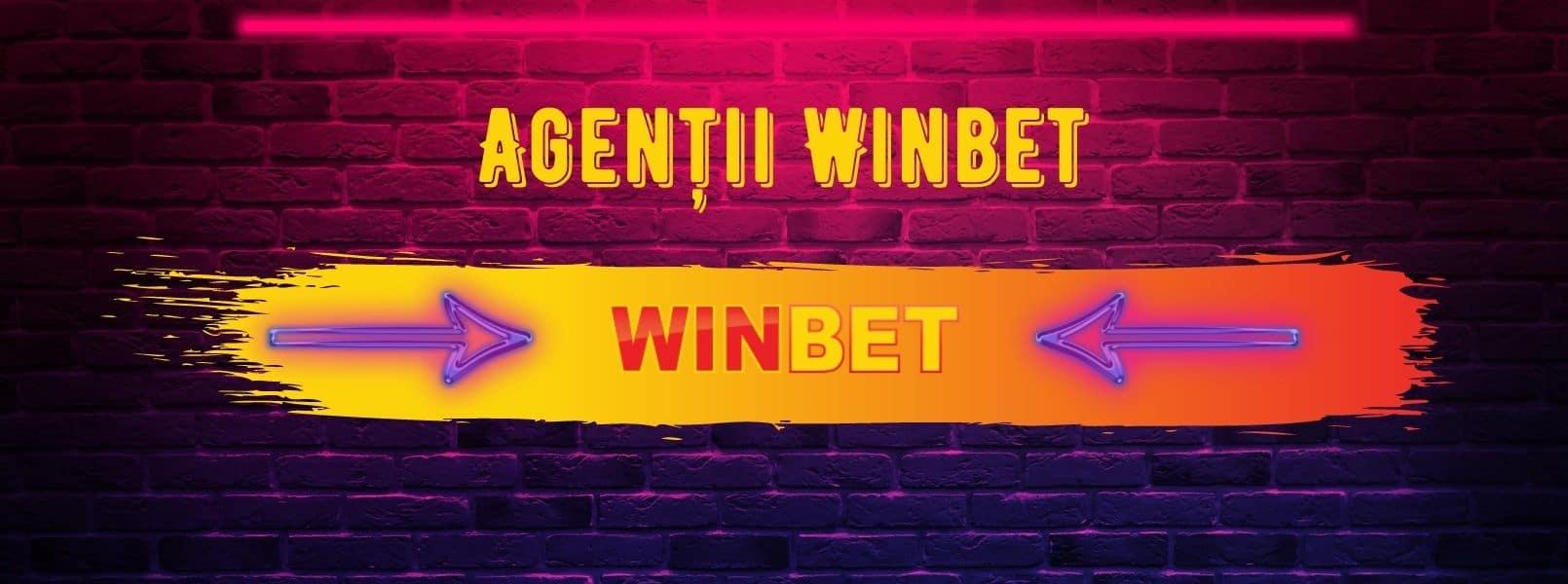 agentii winbet banner