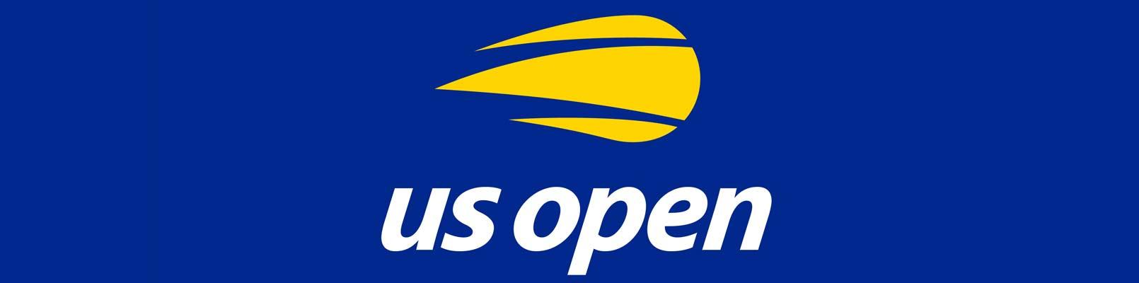 analiza jucatori us open tenis 2020