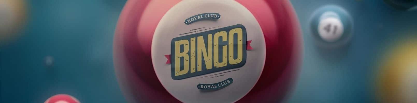 bingo online pe bani reali