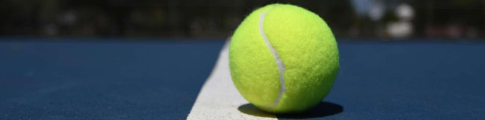 antepost cote pariuri tenis us open 2020