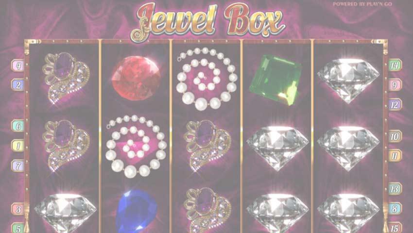ecran joc jewel box gratis