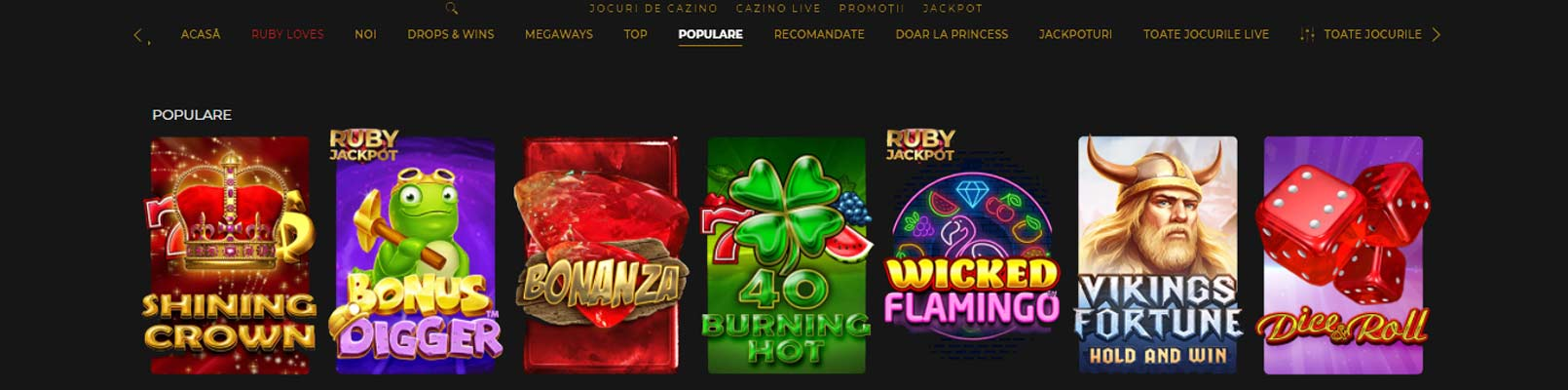 jocuri princess casino online