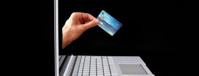 pariuri sportingbet card credit