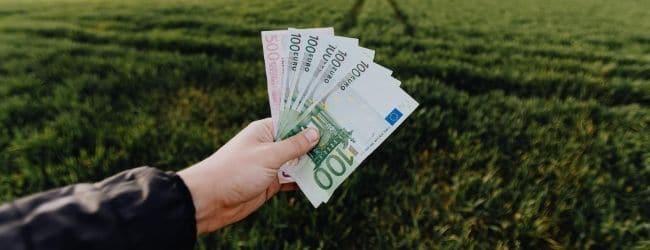 Pariuri gratuite, oferte de înregistrare și bonusuri GBP în oferte de pariuri