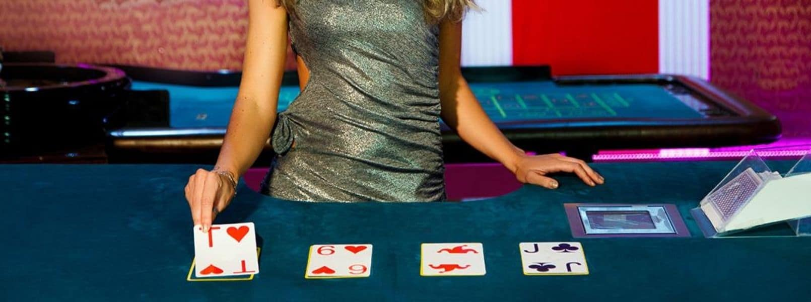 joaca jocuri live la princess casino live