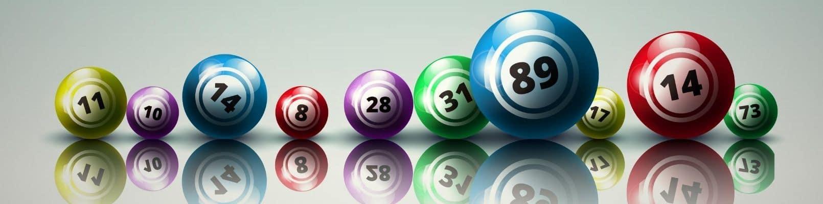 misiunile de vară vlad cazino - imagine cu bingo