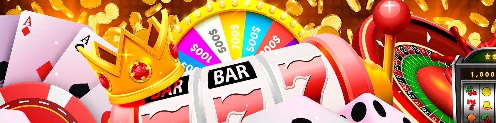 winbet ofertă august all casino games