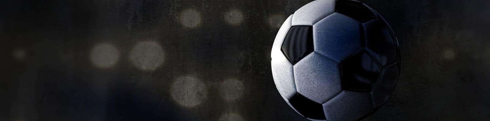 winmasters pariuri minge fotbal