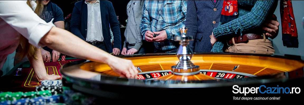 joaca casino live admiral