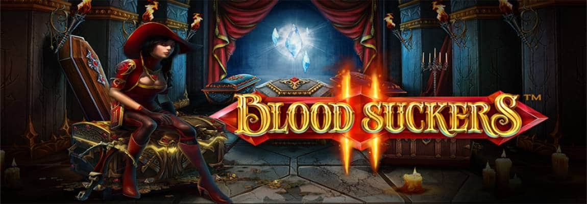 slot online de la netent blood suckers