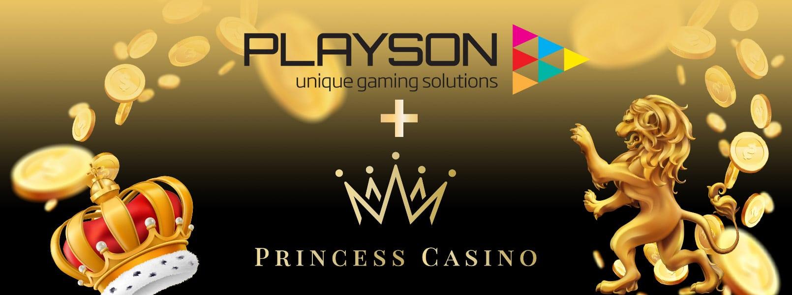 https://www.supercazino.ro/wp-content/uploads/2020/09/Noua-colaborare-intre-Playson-si-Princess-Casino.jpg