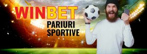 banner pariuri sportive winbet online