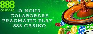 jocuri pragmatic play 888 casino