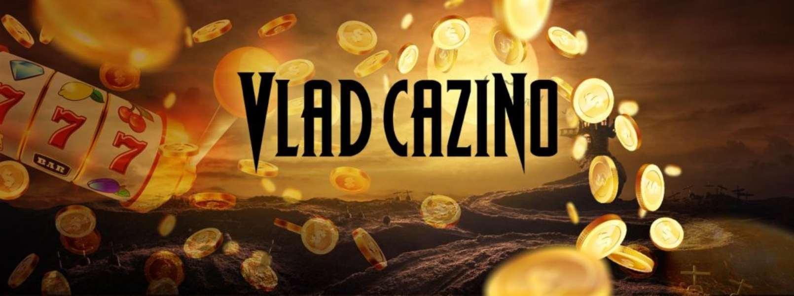 oferte si promotii vlad cazino cu premii online