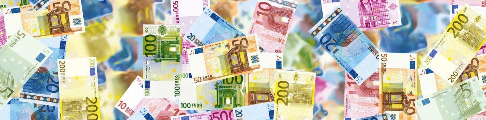 câștigă lucruri bune bani)