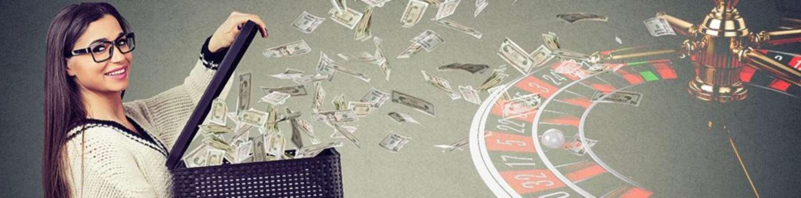 bonus gratis casino