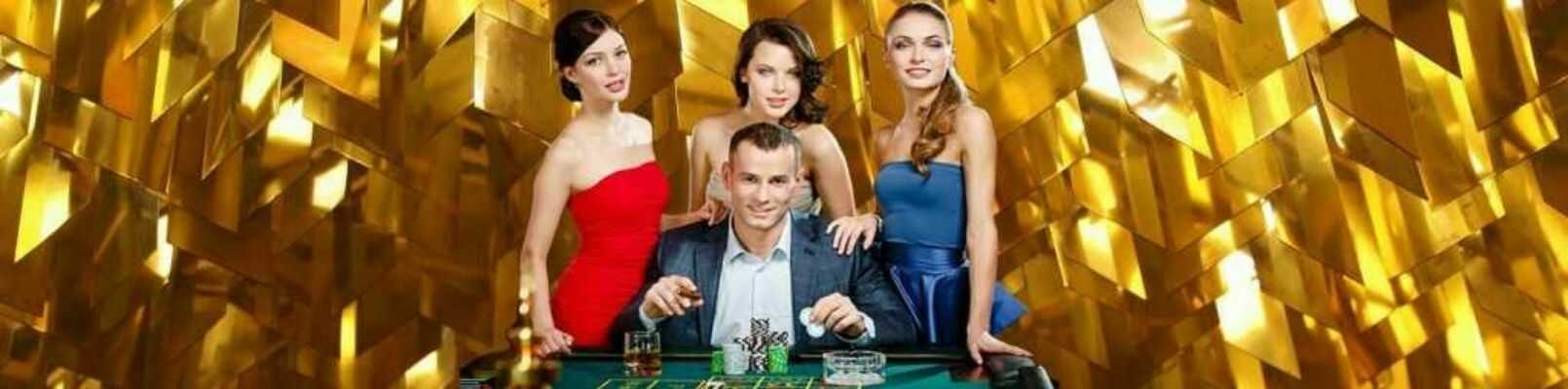 bonusuri si beneficii jocuri online de casino