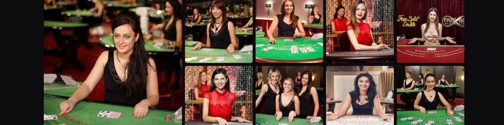 jocuri blackjack live Maxbet