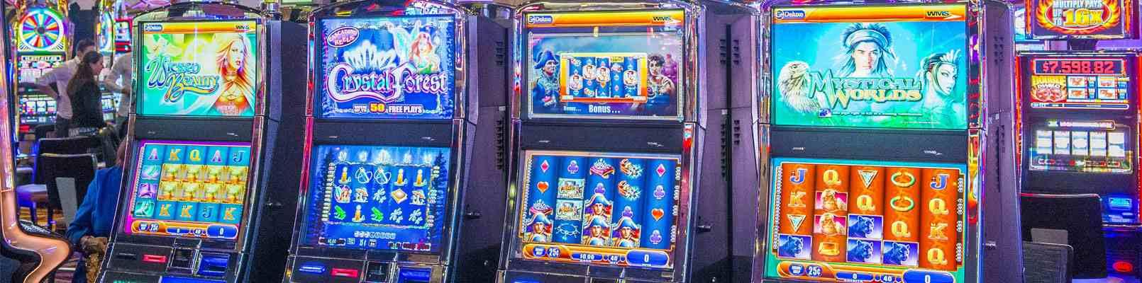 online bonus casino Romania