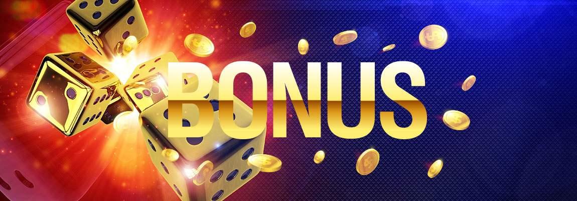 bonusuri casino la jocuri de noroc