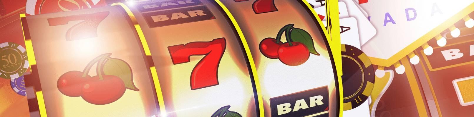 bonus netbet la casino online