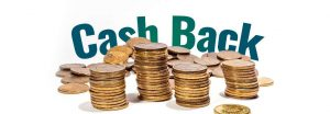joaca cash back online
