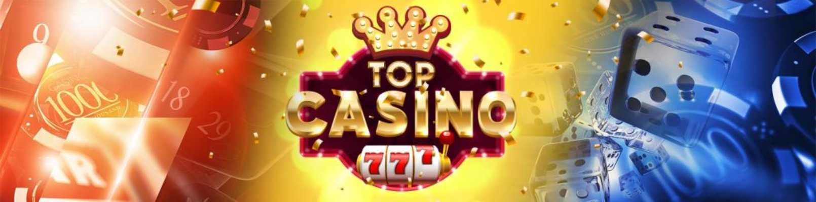 top casino online jocuri