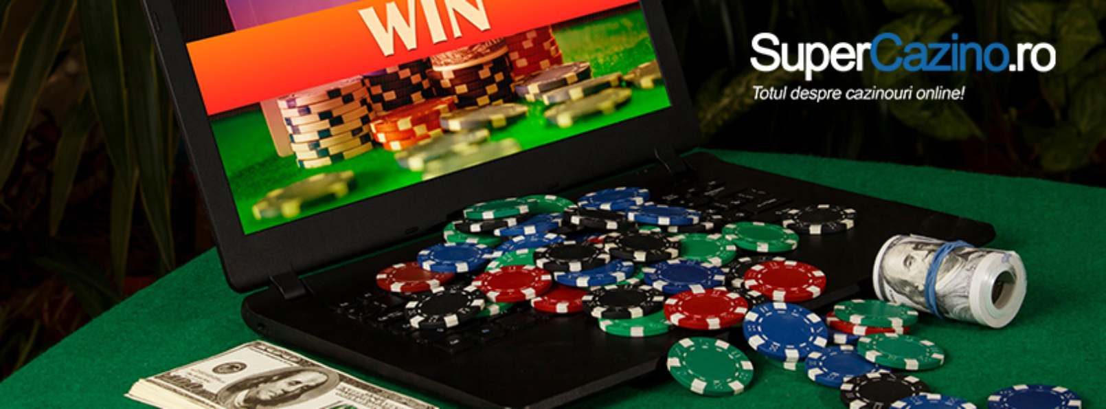 castiga bani online gratis la cazinourile preferate