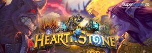 pariuri heartstone online casino