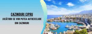 cazinouri cipru spectaculoase