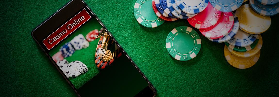 cele mai mari oferte casino online si promotii