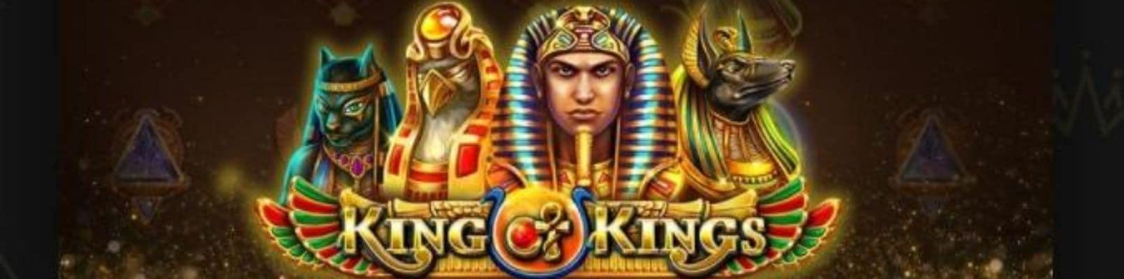 cerințe rulaj princess casino bonus