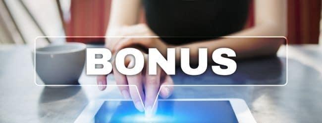 cerinte rulaj efbet ale bonusului de bun venit