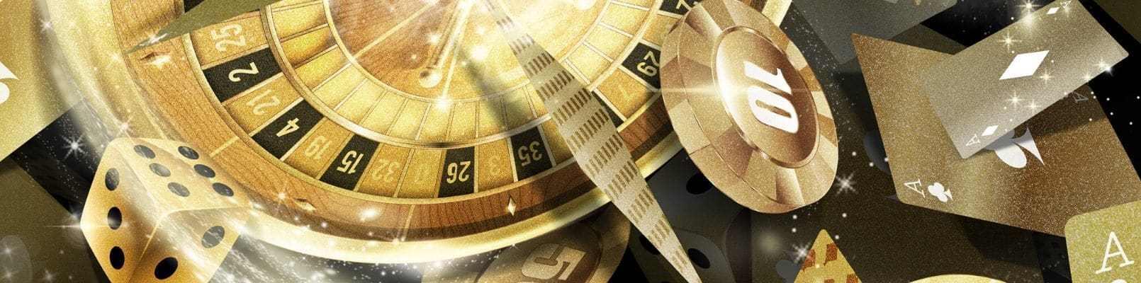 compara oferte casino si promotii