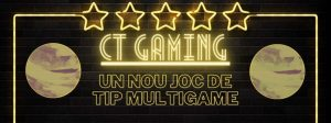 joaca ct gaming romania multigame