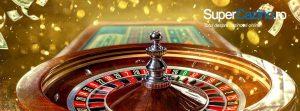 ruletă casino online