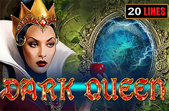 slotul online dark queen