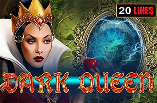 slotul online dark queen