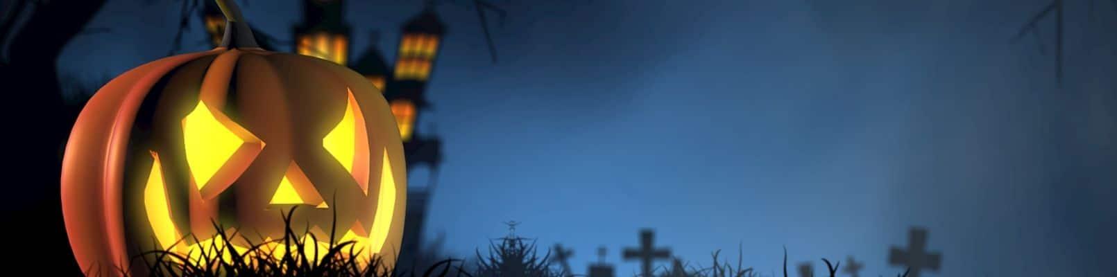 helloween slot joc online