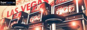 ultimii 10 ani in industria de gambling