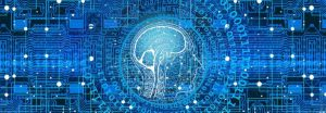 inteligenta artificial pluribus la robot