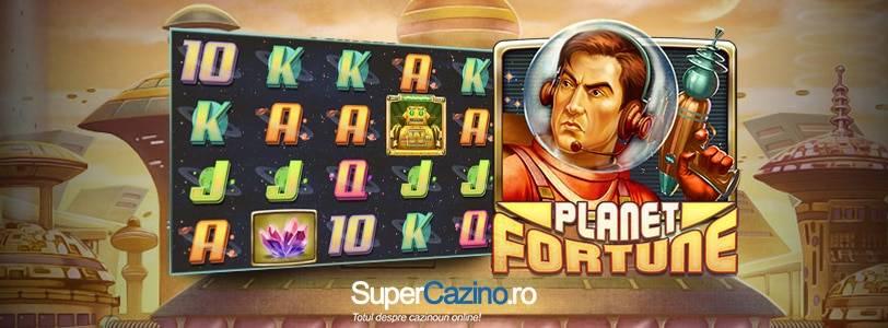 joc cu bani vlad cazino