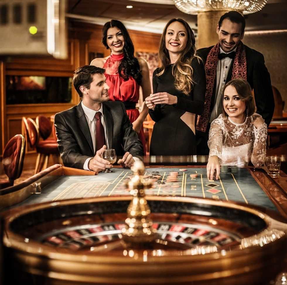 tipuri de jocuri casino ruleta