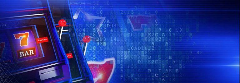 rtp la jocuri online casino